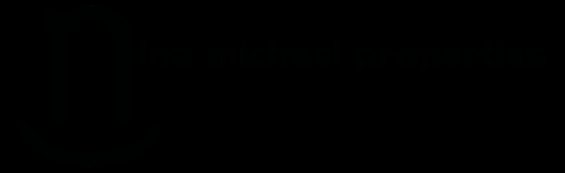 Logo_Nina